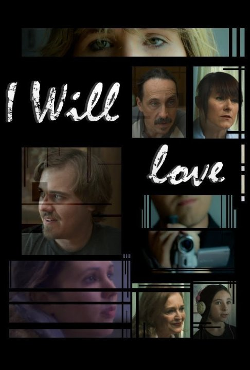 I Will Love | ShotOnWhat?