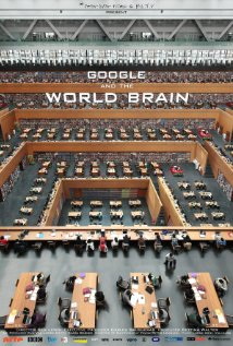 Google and the World Brain Technical Specifications