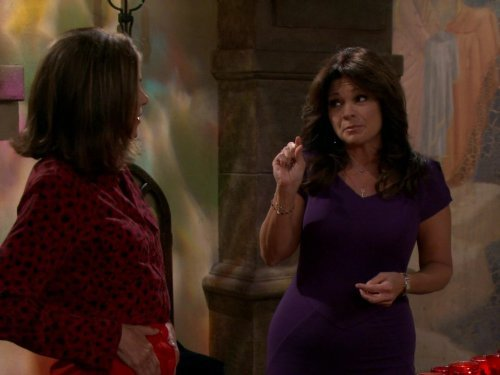 """Hot in Cleveland"" Magic Diet Candy Technical Specifications"