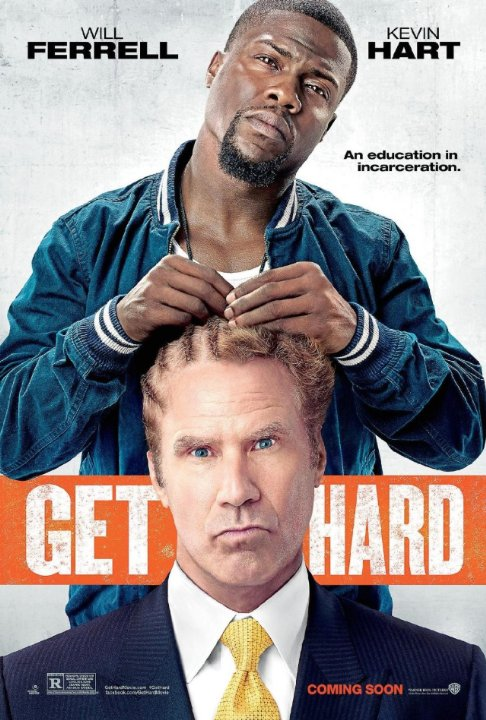 Get Hard Technical Specifications