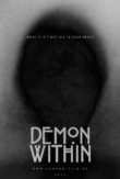 Demon Within | ShotOnWhat?
