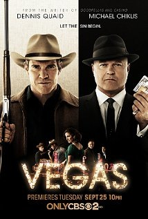 """Vegas"" Road Trip Technical Specifications"