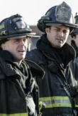 """Chicago Fire"" Under the Knife 