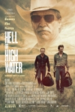 Hell or High Water | ShotOnWhat?