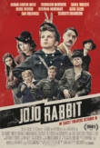 Jojo Rabbit | ShotOnWhat?