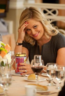 """Parks and Recreation"" Correspondents' Lunch Technical Specifications"