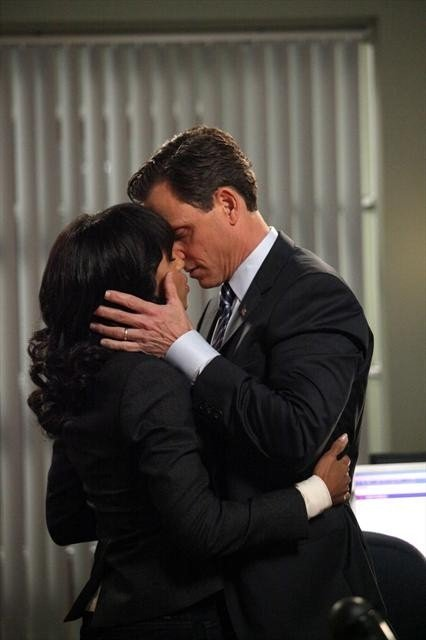 """Scandal"" Nobody Likes Babies Technical Specifications"