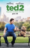 Ted 2 | ShotOnWhat?