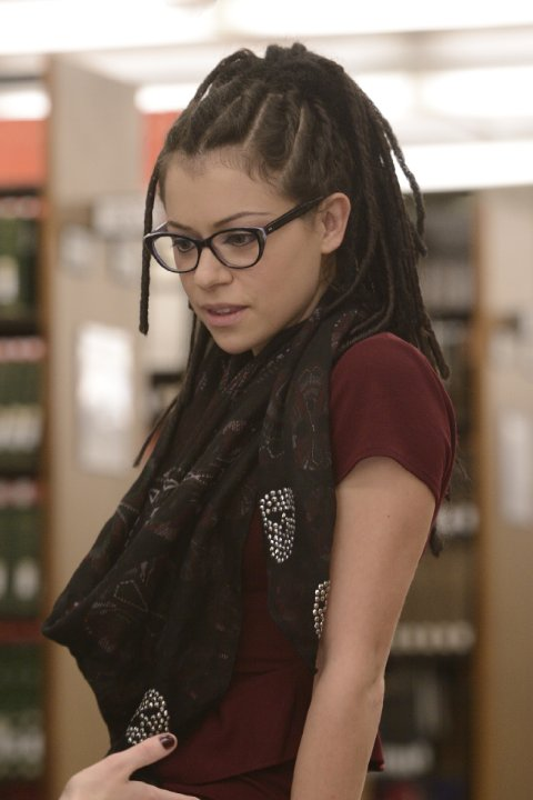 """Orphan Black"" Variations Under Domestication Technical Specifications"