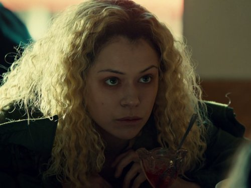 """Orphan Black"" Parts Developed in an Unusual Manner Technical Specifications"