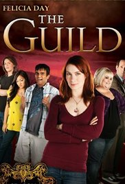 """The Guild"" Strange Frenemies Technical Specifications"