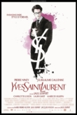 Yves Saint Laurent | ShotOnWhat?