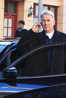 """NCIS"" Prime Suspect Technical Specifications"