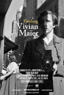 Finding Vivian Maier Technical Specifications