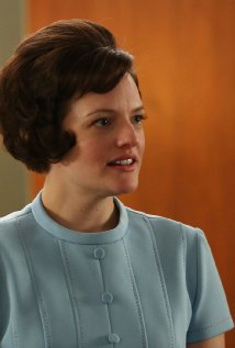 """Mad Men"" For Immediate Release 