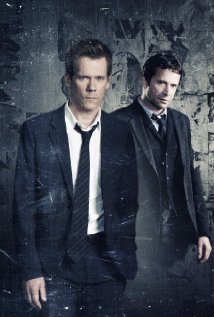 """The Following"" Resurrection 