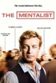 """The Mentalist"" Red John's Rules 