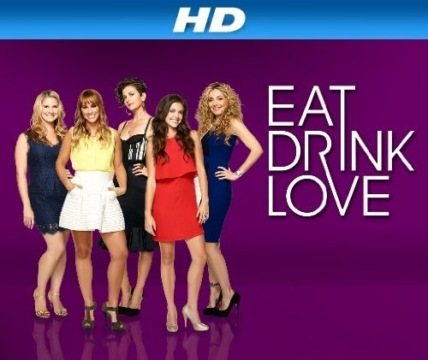 Eat, Drink, Love Technical Specifications