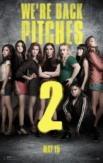 Pitch Perfect 2 | ShotOnWhat?
