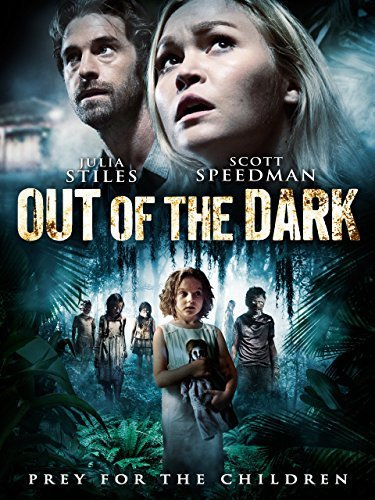 Out of the Dark | ShotOnWhat?