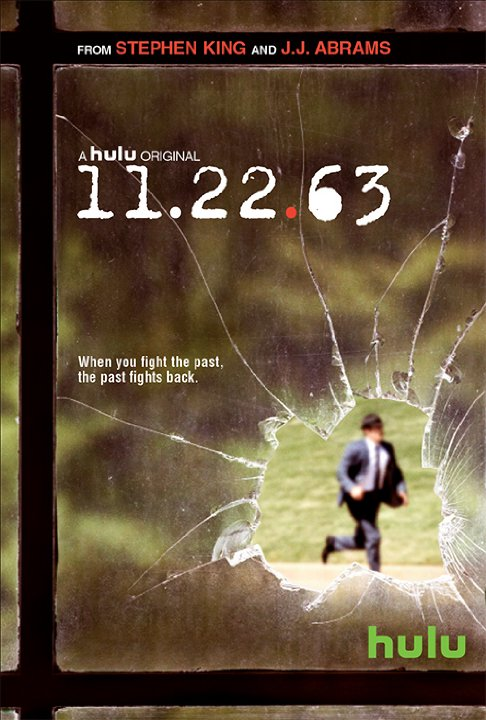 11.22.63 Technical Specifications