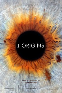 I Origins (2014) Technical Specifications
