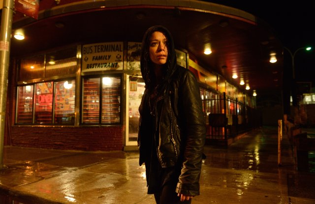 """Orphan Black"" Nature Under Constraint and Vexed Technical Specifications"