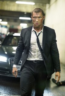 The Transporter Refueled (2015) Technical Specifications