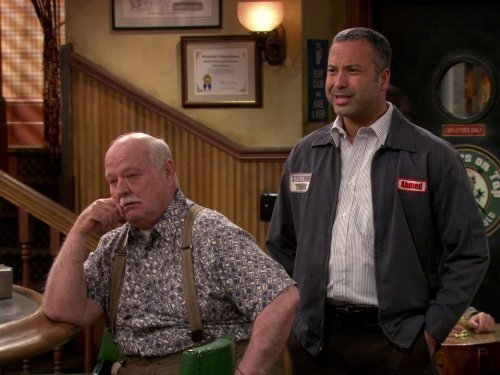 """Sullivan & Son"" Acceptance Technical Specifications"