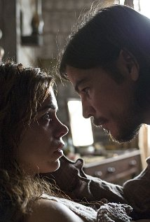 """Penny Dreadful"" What Death Can Join Together Technical Specifications"