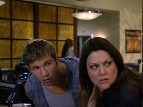 """Drop Dead Diva"" Cheaters Technical Specifications"