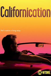"""Californication"" Like Father Like Son Technical Specifications"