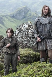 """Game of Thrones"" The Children Technical Specifications"