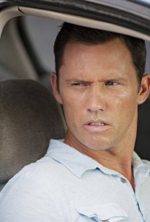 """Burn Notice"" Reckoning 