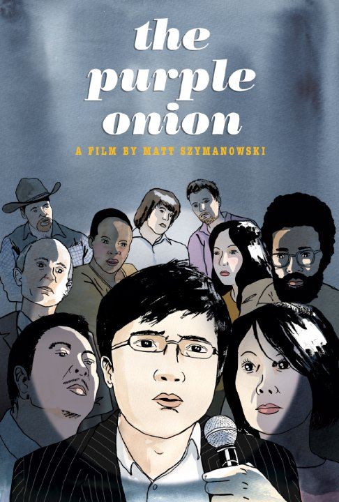 The Purple Onion | ShotOnWhat?