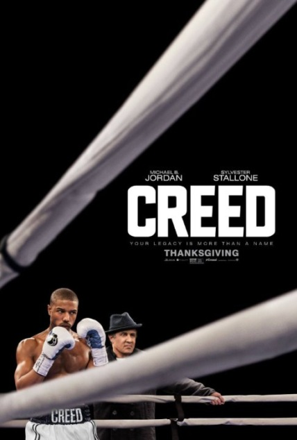 Creed Technical Specifications