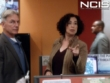 """NCIS"" Under the Radar 