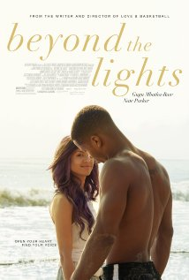 Beyond the Lights | ShotOnWhat?