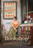 The Bookshop | ShotOnWhat?