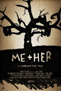 Me + Her | ShotOnWhat?