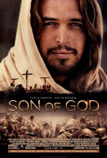 Son of God | ShotOnWhat?