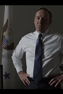"""House of Cards"" Chapter 15 Technical Specifications"