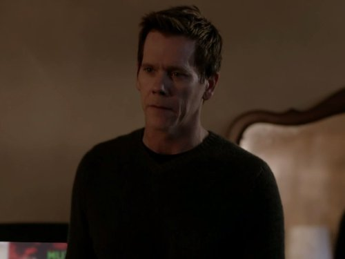 """The Following"" Reflection 