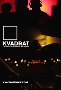 Kvadrat (2013) Technical Specifications