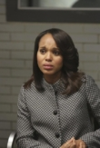 """Scandal"" A Door Marked Exit 