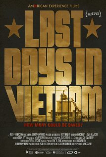 Last Days in Vietnam Technical Specifications