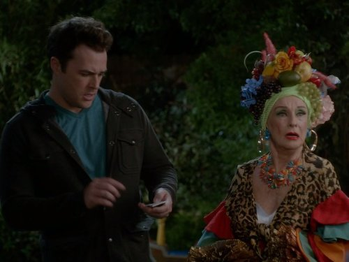 """Raising Hope"" Dysfunction Function Technical Specifications"