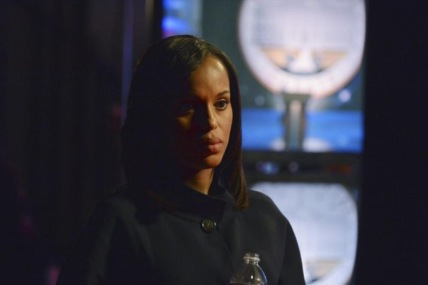 """Scandal"" No Sun on the Horizon Technical Specifications"