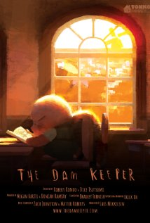 The Dam Keeper (2014) Technical Specifications