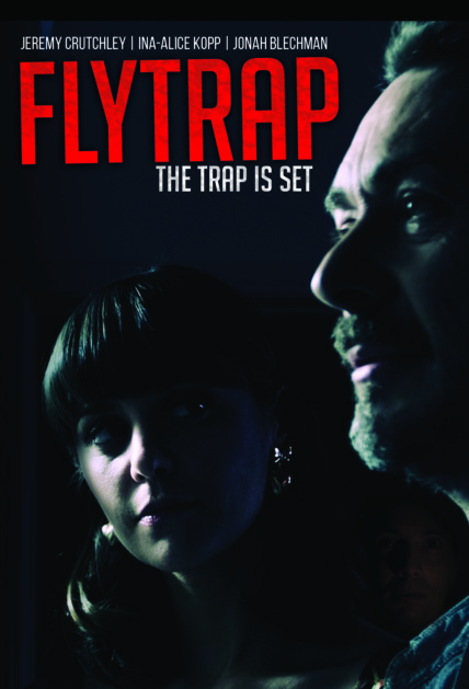 Flytrap Technical Specifications